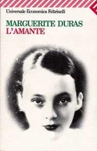 Lamante