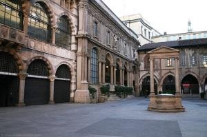 Piazza_dei_Mercanti