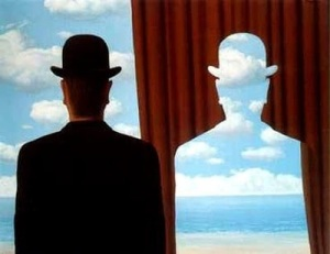 Decalcomania_Magritte