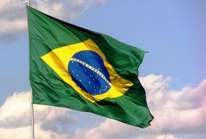 Pasta_fredda_brasiliana