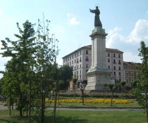 Piazza_risorgimento