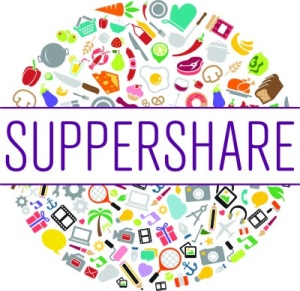 SupperShare_2