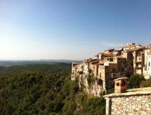 Villaggio_TSL