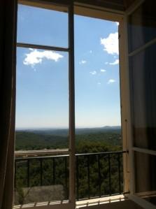 Vista_finestra