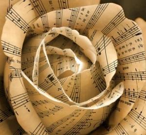 Cambiare_Musica