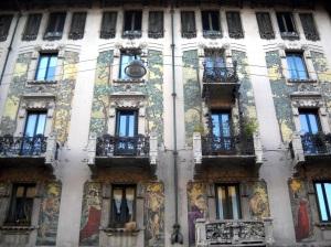 Casa_Galimberti