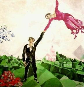 Passeggiata_Chagall