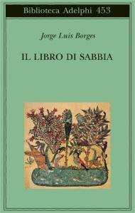 Il_libro_di_sabbia