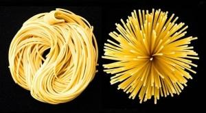 Spaghetti_sottolio