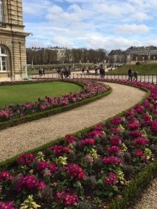 Luxemburg_jardin