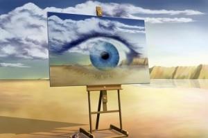 Piangere_occhio_solo