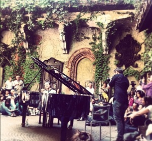 PianoCity_Milano