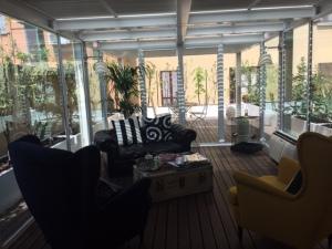 Suite_01_terrazza