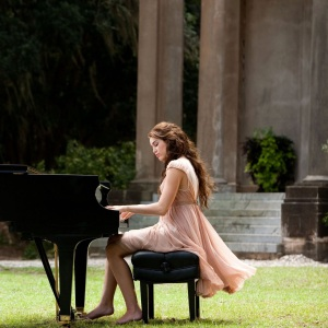 Piace_Chopin