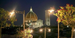 Terrazza_Brunelleschi_night