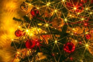 Menu_Natale