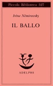 Il_Ballo