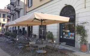 Libreria_Mondo_Offeso
