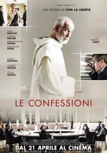 Le_confessioni