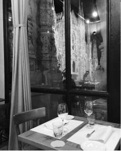 Spazio_Milano