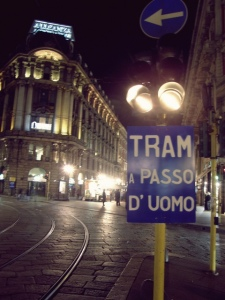 Tram_passo_Duomo