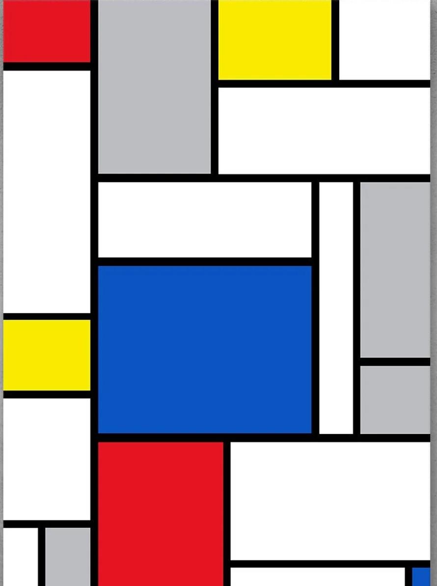 Creare_spazio